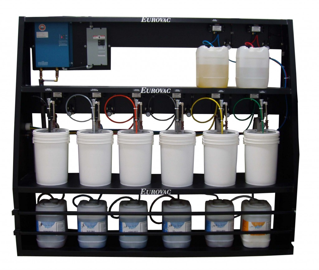 Image result for dispensing system